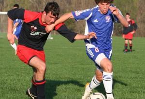 Mo.against opponent