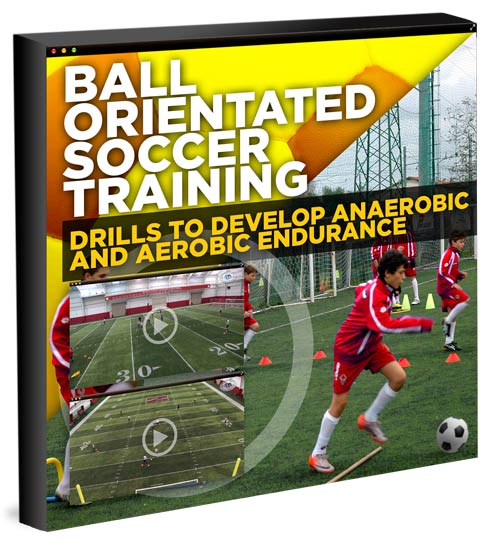 Ball-Orientated-Soccer-Training-Endurance-cover-500