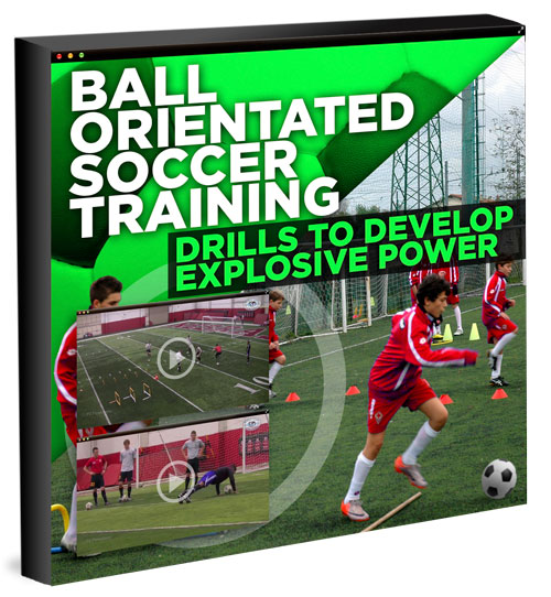 Ball-Orientated-Soccer-Training-power-cover-500