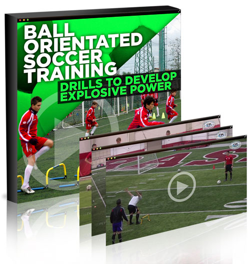 Ball-Orientated-Soccer-Training-power-sidexside-500