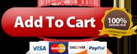 buttonAddtoCartRed1-200x79