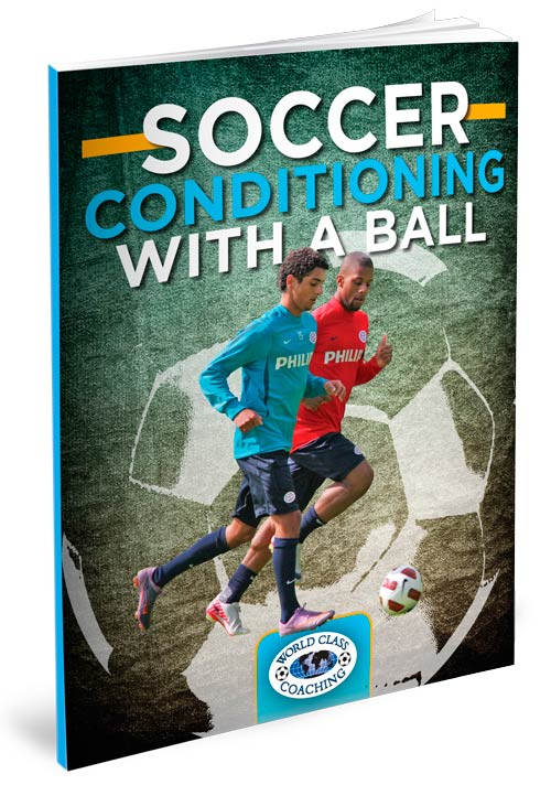 Soccer-Conditioning-with-a-Ball-cover-500