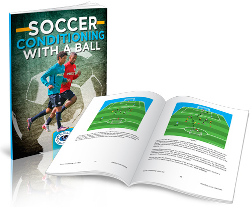 Soccer-Conditioning-with-a-Ball-sidexside-500