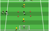 Quick Attack Game
